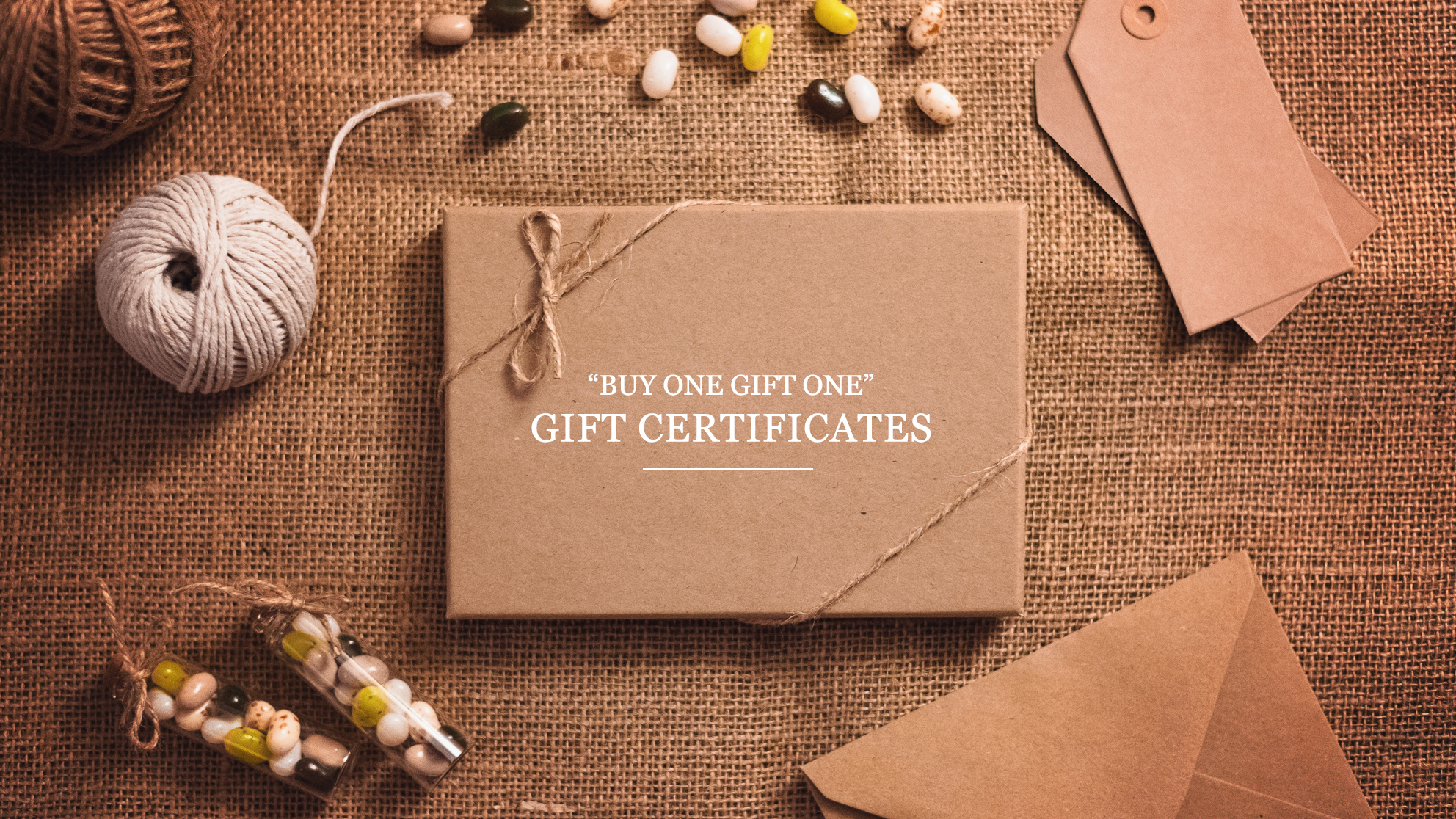 """BLACK LAB FRIDAY"" 