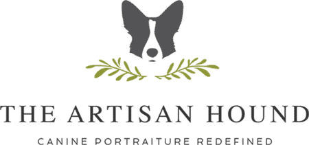 Dog Photography Northamptonshire & UK | The Artisan Hound